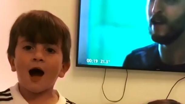 西班牙球星热爱土耳其电视剧 | 三昻体育投注