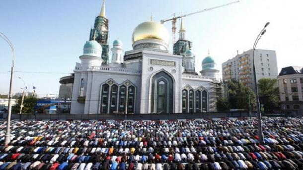 Nogayşa 206: Miraş'tıñ meyvaları em paydaları ne bolgan? (2) | TRT  Tatarça