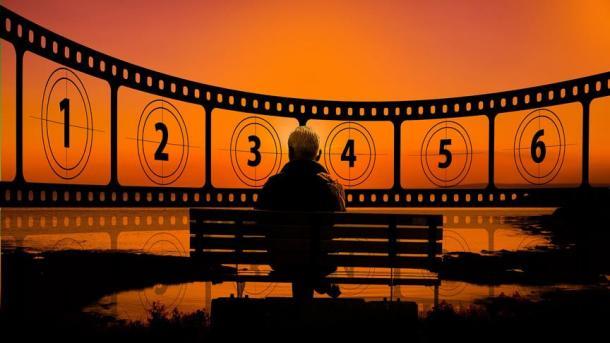 Après trente ans d'interdiction, un cinéma va ouvrir en Arabie saoudite