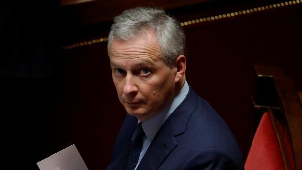 """Francë - Qeveria bën hap prapa para kërkesës së """"Jelekëve të verdhë""""   TRT  Shqip"""