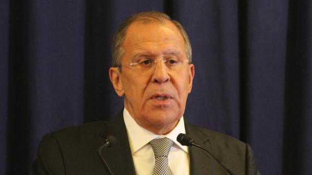 Российская Федерация вынесет нарассмотрениеСБ ООН альтернативный проект резолюции поСирии