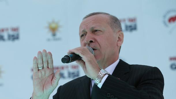 Erdogan u bën thirrje perëndimorëve për sinqeritet kundër terrorizmit   TRT  Shqip