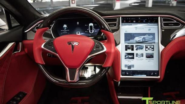 tesla-model-s-bentley-red-gloss-carbon.jpg