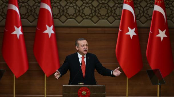 ВЖеневе восстанавливаются переговоры по соединению Кипра