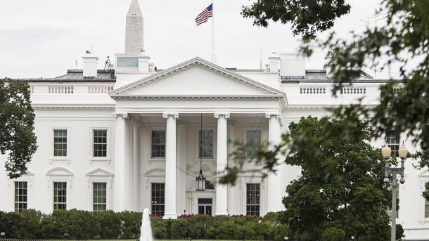 L'UA remet en question la décision des États-Unis sur Jérusalem