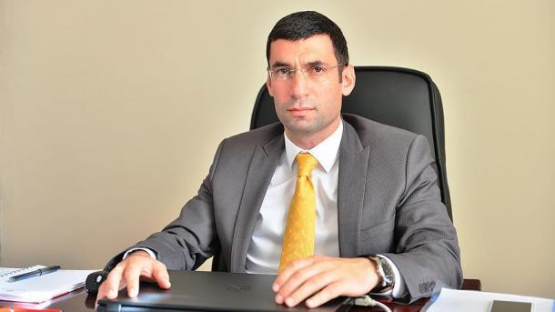 Turquie: Le sous-préfet de Derik, blessé dans une attaque terroriste, tombé en martyr