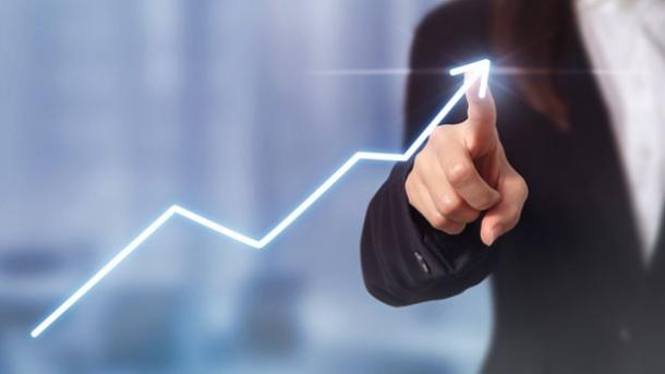 Gobierno baja a 2 % la previsión de crecimiento para 2017