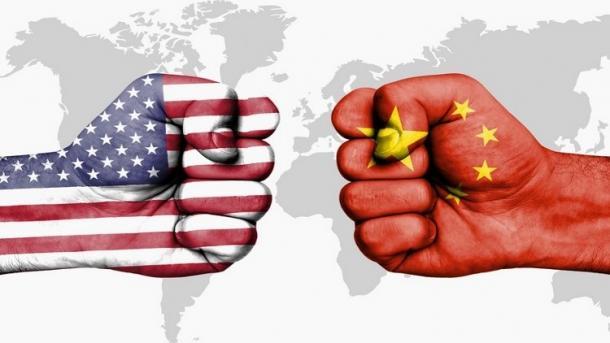 Kina: Nuk stepemi përballë kërcënimit për luftë tregtare me SHBA-në | TRT  Shqip