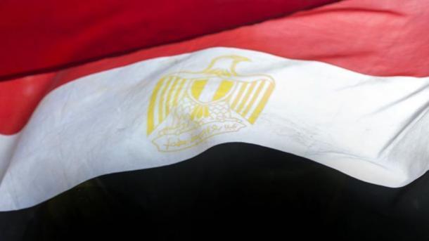 Mindestens 18 Tote bei Angriff auf Sicherheitskräfte auf der Sinai-Halbinsel