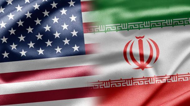Potências europeias pedem para que Trump mantenha acordo nuclear com o Irã