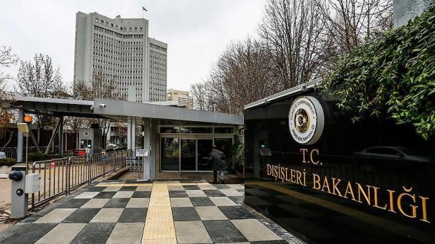 Turqia: Vendimi i gjykatës gjermane për NSU është i pakënaqshëm dhe i pamjaftueshëm   TRT  Shqip