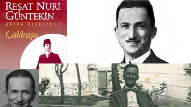 Tatarça törek äsärläre | TRT  Tatarça
