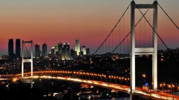Koment – Perspektiva e Stambollit | TRT  Shqip