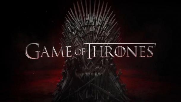 Octava Temporada de 'Game Of Thrones' tendrá múltiples finales