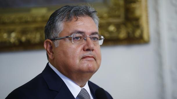 Турецкий посол: Москва иАнкара продолжают переговоры поС-400