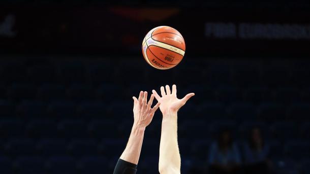 2017欧洲篮球锦标赛继续在伊斯坦布尔进行 | 三昻体育