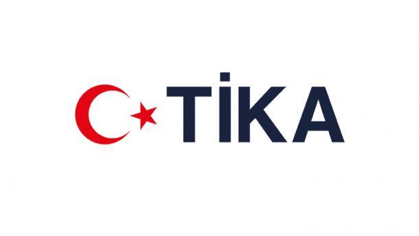Institucionet urëlidhëse të Turqisë – TIKA | TRT  Shqip