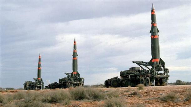 Resultado de imagen para ministra de Defensa de Australia, Linda Reynolds