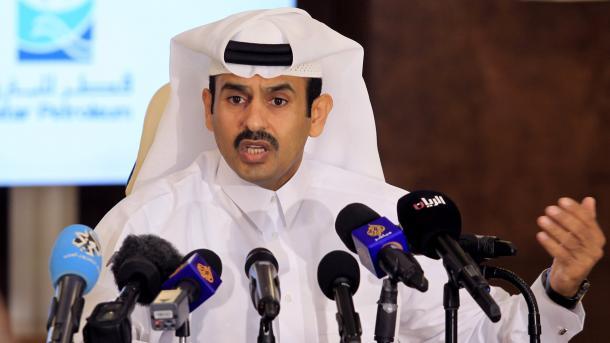 Katar ta sanar da za ta fice daga Kungiyar Kasashe Masu Fitar da Albarkatun Man Fetur (OPEC)