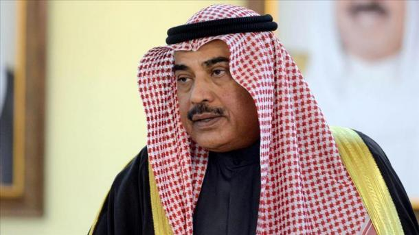 Le ministre qatari des Affaires étrangères en Russie: Moscou prône le dialogue