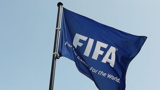 土耳其国家足球队成为世界第27强   三昻体育平台