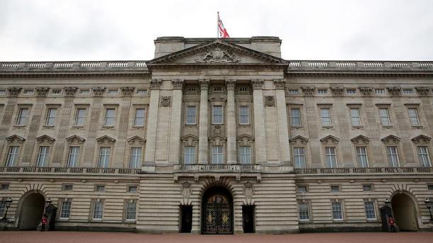 Terrorverdacht nach Messerattacken in Brüssel und London erhärtet sich