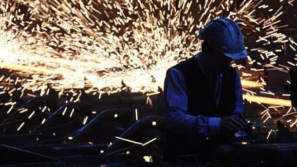 Niveli i papunësisë në Turqi ka rënë në 10,1%   TRT  Shqip