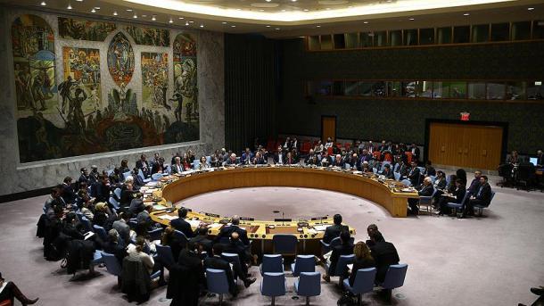 Bolivia denuncia en ONU bombardeo de EE.UU. por unilateral