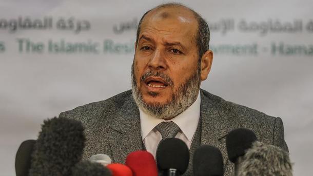 Hamasi dhe Izraeli vendosin për vazhdimin e armëpushimit në Gazë | TRT  Shqip
