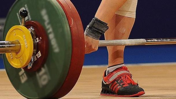 土耳其运动员在青年和23岁以下欧洲举重锦标赛佳绩连连 | 三昻体育官网