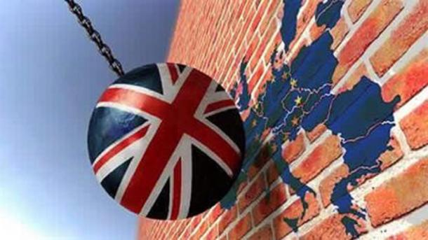 Le Brexit laissera une facture salée au Royaume-Uni — Jean-Claude Juncker