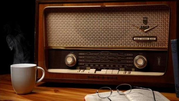 13 de febrero, el Día Mundial de la Radio