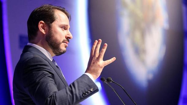 Koment – Periudha e re e investimeve në Energji nga Ministri Allbajrak | TRT  Shqip