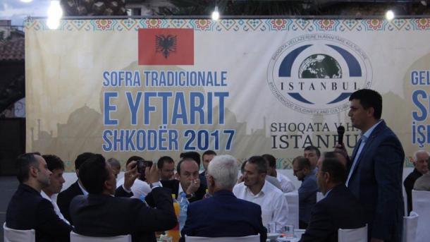 İşkodra_iftar_Türk Yardımlar_03.jpg