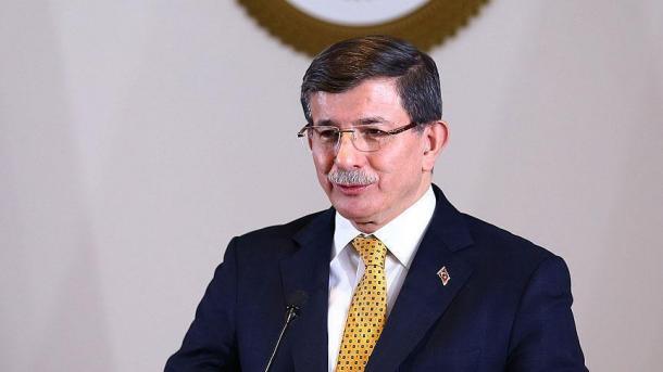 Migrants: un projet d'accord avec la Turquie prêt à être voté