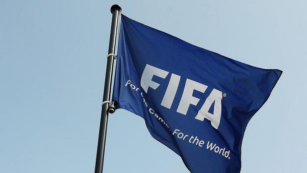 2-х бывших чиновников ФИФА признали виновными поделу окоррупции