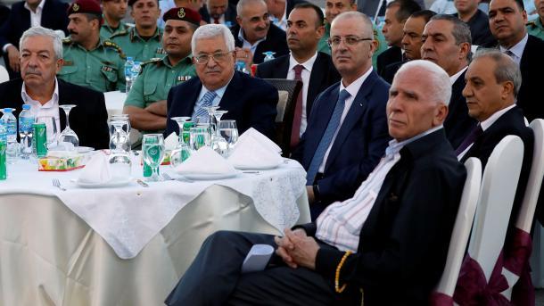 ONU: Gaza se está quedando sin combustible y medicina
