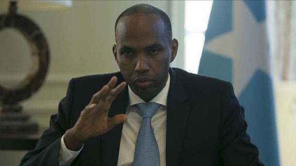 Somália. Dois ataques terroristas fazem pelo menos 10 mortos