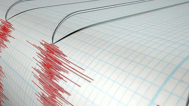 زلزال يضرب بيرو بقوة 6,3 درجات بدون وقوع خسائر   TRT  Arabic