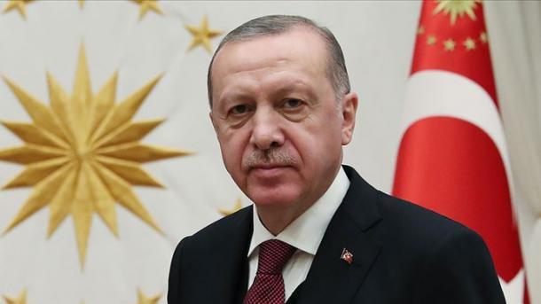 TOGG, une nouvelle marque électrique 100% turque