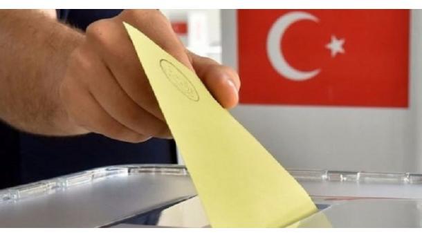 Koment – Përse procesi zgjedhor nuk është më polarizues? | TRT  Shqip