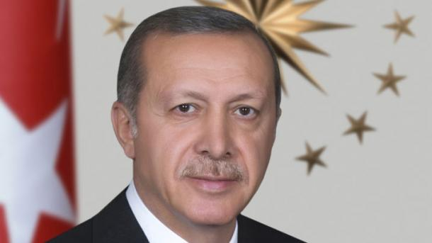 Erdogan: Vendimi i SHBA-së për Jerusalemin s'është detyrues për vendet e tjera | TRT  Shqip