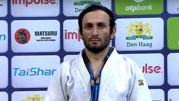 土耳其国家柔道运动员大奖赛中夺冠 | 三昻体育平台