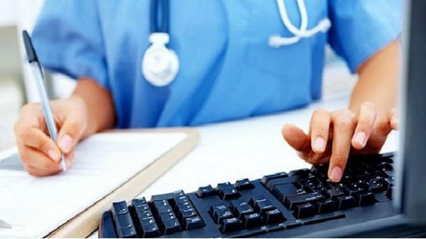 Рецепты через интернет в 2018 - Телемедицина, дистанционные медицинские услуги