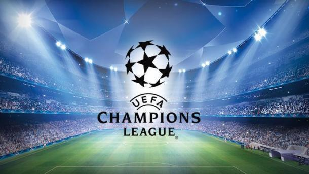 Champions League: Man City auf Kurs - Juve muss zittern