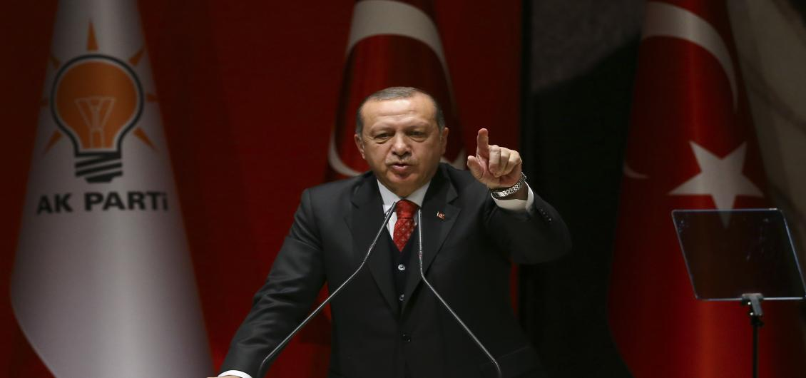 Image result for مخالفت اردوغان با تغییر پایتخت اسرائیل
