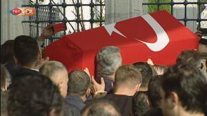 土耳其失去一位民族英雄 世界举重冠军奈伊姆逝世 | 三昻体育官网