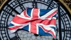 «Financial Times»: London will 20 Milliarden EU-Schulden begleichen