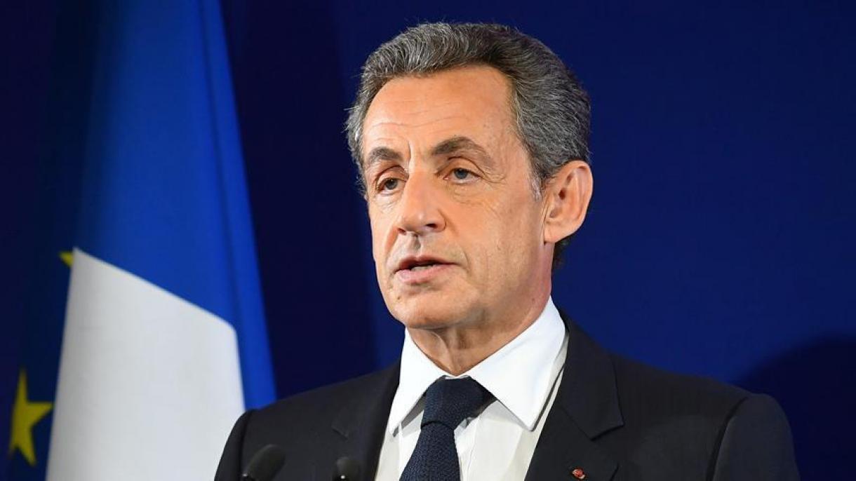 Financement libyen : Ziad Takieddine retire ses accusations contre Nicolas Sarkozy