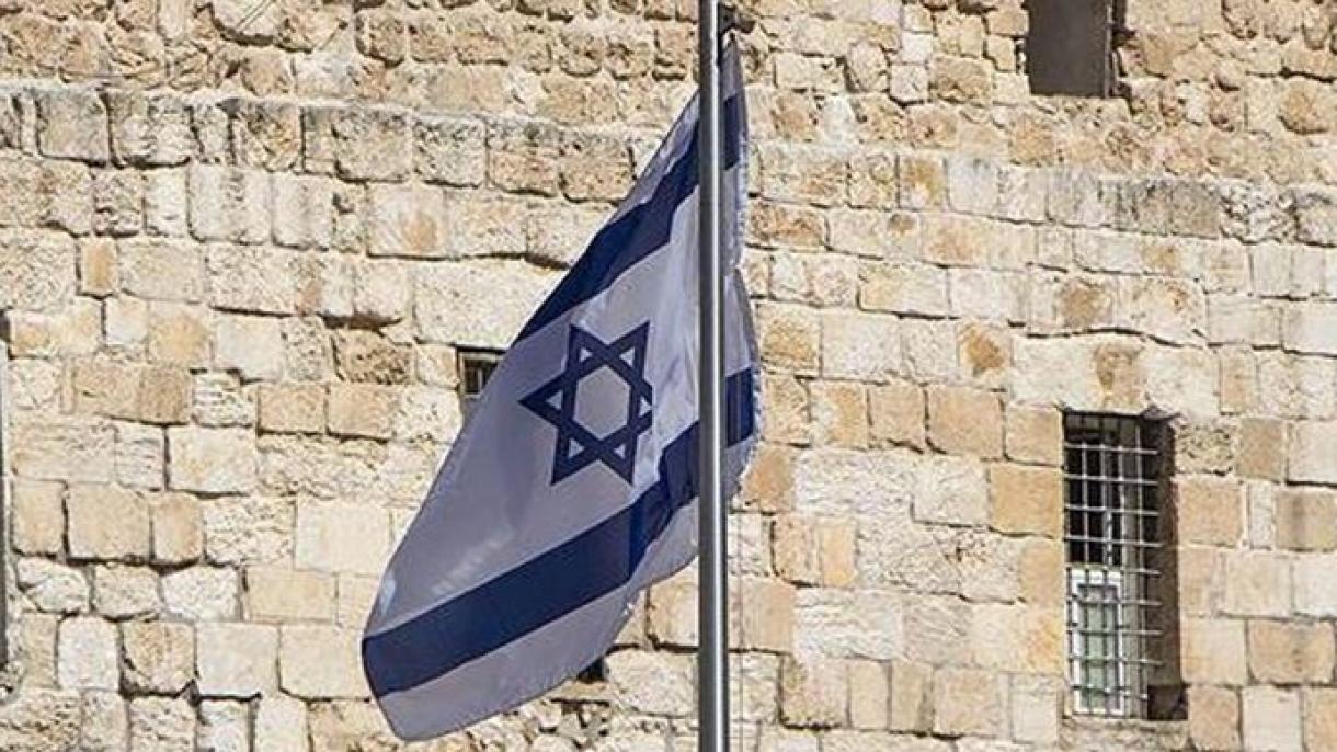 El Tribunal Supremo escucha las peticiones contra Netanyahu por segundo día — Israel